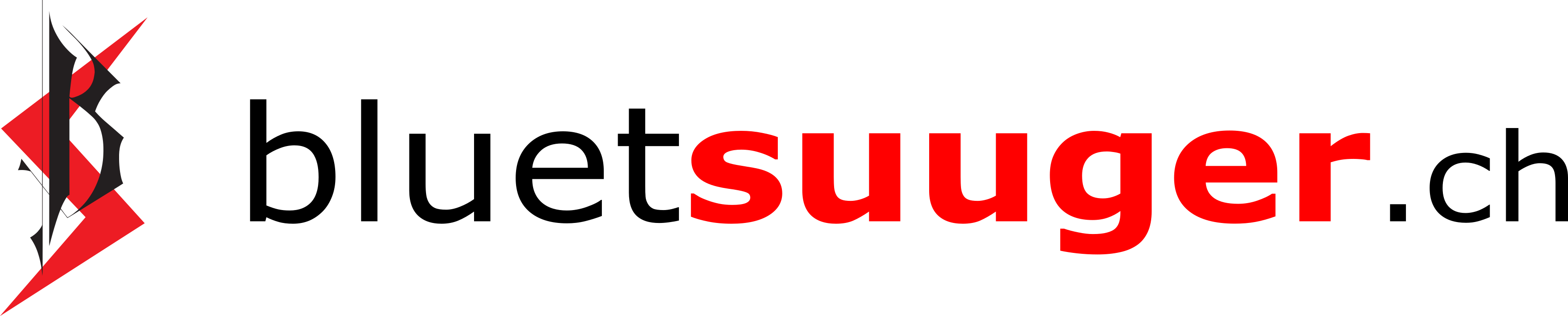 bluetsuuger.ch